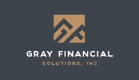 Gray Financial Solutions, Inc