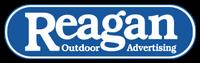 Reagan Outdoor of Rochester