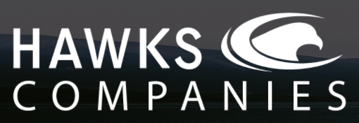 Hawks Companies