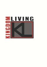 Kingdom Living Iowa