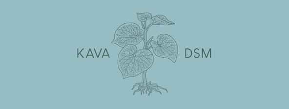 Kava DSM