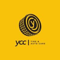 YCC Tire & Auto Care