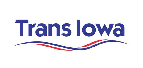 Trans Iowa L.C.