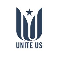 Unite Us