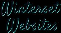 Winterset Websites