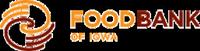 Food Bank of Iowa