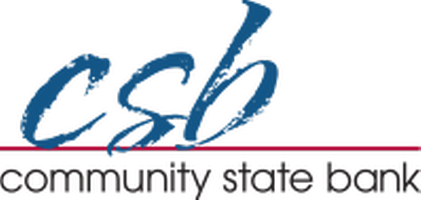 Community State Bank-EDM Euclid