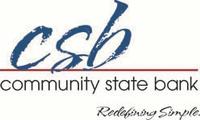 Community State Bank-EDM Euclid