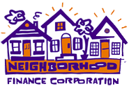 Neighborhood Finance Corporation