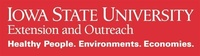 Iowa State University Extension and Outreach Polk County