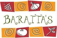Baratta's Cafe