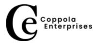 Coppola Enterprises