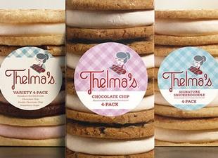 Thelma's Treats