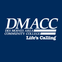Des Moines Area Community College-South Campus