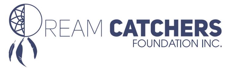 Dream Catchers Foundation Inc.
