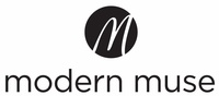 Modern Muse/Tiffany Tokarz