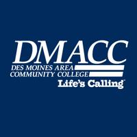 Des Moines Area Community College-Urban Campus