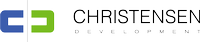 Christensen Development