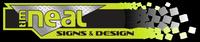 Tim Neal Signs & Design