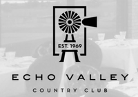 Echo Valley Country Club