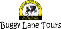 Buggy Lane Tours