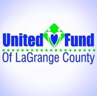United Fund of LaGrange County