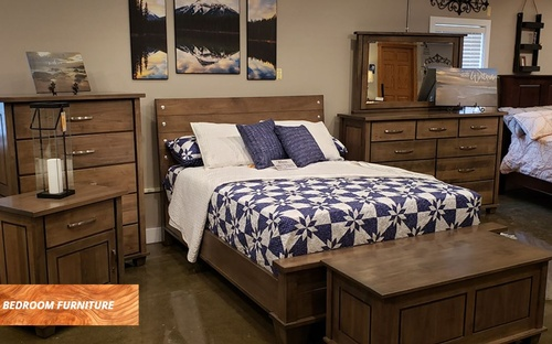 Gallery Image Wana%20Cabinets%20and%20Furniture.JPG