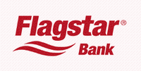 Flagstar Bank - Shipshewana