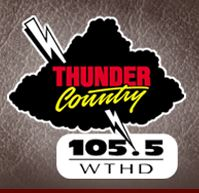 Thunder Country WTHD