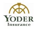 Yoder Insurance Agency, LLC