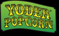 Yoder Popcorn, LLC