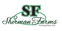 Sherman Farms Ag, LLC