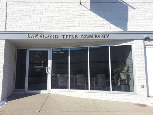 Gallery Image Lakeland%20Title.jpg