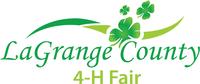 LaGrange County 4-H Fair Association