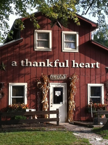 Gallery Image A%20Thankful%20Heart.JPG