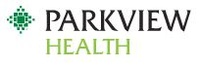 Parkview Occupational Health