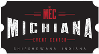 Michiana Event Center