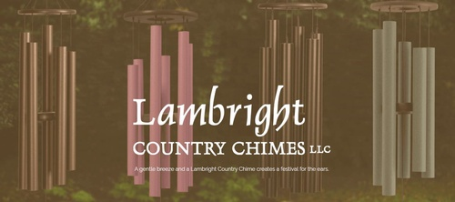 Gallery Image Lambright%20Country%20Chimes.JPG
