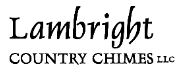 Lambright Country Chimes