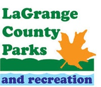 LaGrange County Parks Dept.