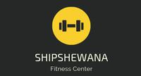 Shipshewana Fitness Center, LLP