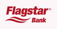Flagstar Bank - LaGrange