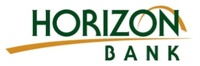 Horizon Bank - Topeka