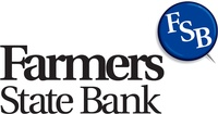 Farmers State Bank - Stroh