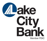 Lake City Bank - Shipshewana