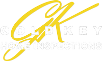 Gold Key Home Inspections, Inc
