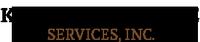 Kelly's Furniture Service Inc.