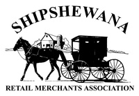 Shipshewana Retail Merchants Assoc.