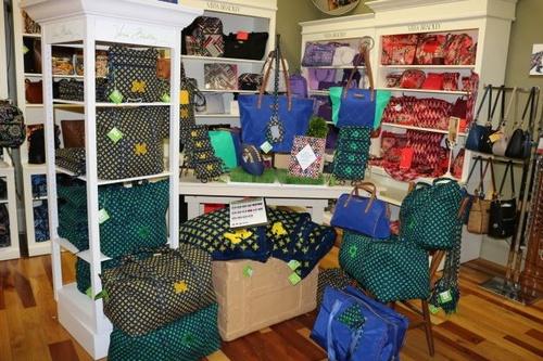 Gallery Image Sarah%20Davis4.JPG