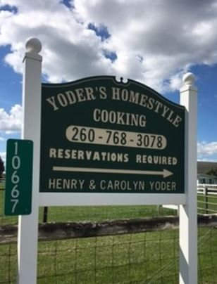 Gallery Image Yoder's%20Homestyle%20Cooking3.JPG